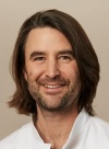 Dr. med. Alexander Simon