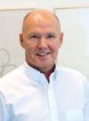 Dr. med. Jan van Uem