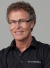 Dr. med. dent. Bernd Neuerburg