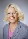 Stefanie Schenk