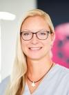 Katrin Esser-Richterstetter