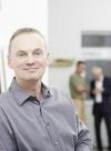 Dr. med. Matthias Schmitt