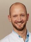 Dr. med. M.Sc. Moritz Hempen