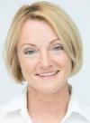 Dr. med. Karla Junghanns