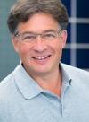 Dr. med. dent. Guido Rentschler