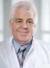 Prof. Dr. med. Christoph Luderschmidt
