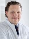 Dr. med. Stephan Luderschmidt
