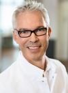 Dr. med. Björn Ole Raasch