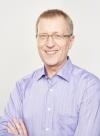Dr. med. Josef Ley
