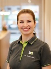 Dr. med. dent. Christine Fichte