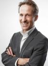 Dr. med. dent. Andreas Kurrek