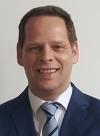 Dr. med. Stefan Schulte