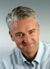 Dr. med. Andreas Kruppa