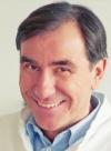 Dr. med. Thomas Hundt