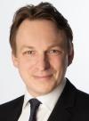 Dr. med. Holger Schlag