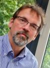 Dr. med. dent. Hubertus Seidler