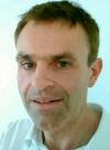 Dr. Michael Sänger