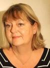 Dr. med. dent. Martina Gollhardt
