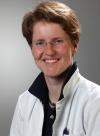 Dr. med. Franziska Loos