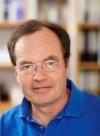 Dr. med. Karlheinz Friedrich