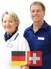 Dr. med. dent. Michael Hager