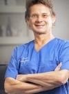 Dr. med. dent. Dirk Gottschalk