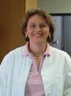 Dr. med. Sonja Blaschke-Grünvogel