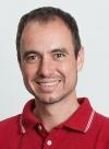 Dr. med. dent. Holger Frank