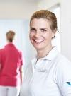 Dr. med. dent. Birte Spreter von Kreudenstein