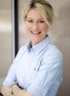 Dr. med. dent. Kathrin Grözinger