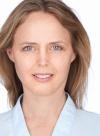 Lisa Svensson