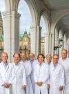 Neurologie Neuer Wall Dr. Bredow & Partner