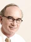 Prof. Dr. Dr. med. habil. Christian J. Gabka
