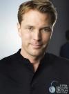 Dr. med. Philipp Clemens Müller