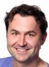 Dr. med. dent. Christian Späth
