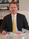 Dr. med. Wolfgang Söhnlein