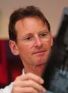 Thorsten Schlicker