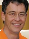 Dr. med. dent. Christoph Brune