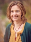 Christine Zirkler-Eink - Privatpraxis