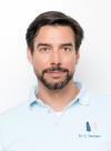 Dr. med. Carsten Teichert