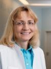 Dr. med. Jutta Ramaker-Brunke