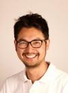 Dr. med. Huy Hoang Nguyen
