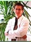 Dr. med. Paul Sanker