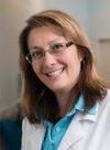 Dr. Silvana-Eleonora Belu-Stirner