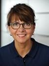Dr. med. dent. Christa Faber