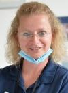 Dr. med. dent. Annett Wessel