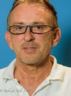 Dr. med. Frank Conrad