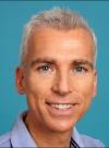 Peter Rothenaicher