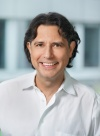 Dr. med. dent. Jörg Seiferth