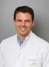 Dr. med. Ralf Katzbach